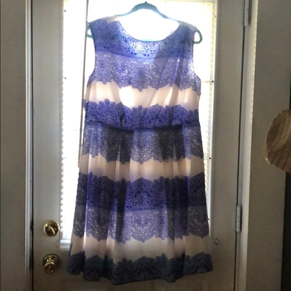 Modcloth Dresses & Skirts - ModCloth 2x Dress